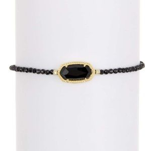 Kendra Scott Elaine Beaded Bracelet